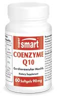Co-Enzyme Q10 30 mg
