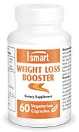 Weight Loss Booster