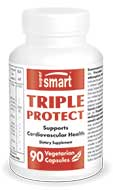 Triple Protect