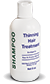 Thining Hair Shampoo