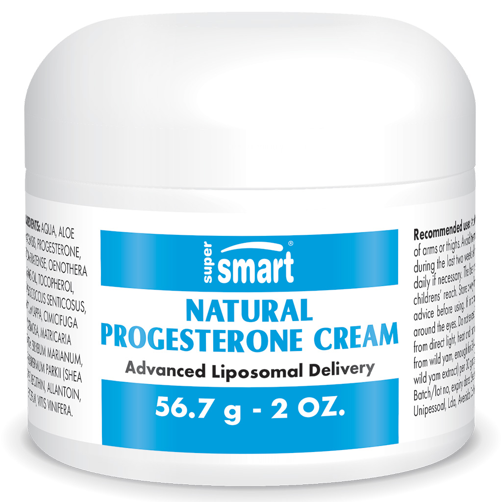 Creme dr lee progesteron How to