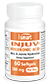 Injuv® Hyaluronic Acid 70 mg