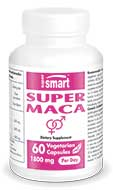 Super Maca 450 mg
