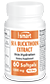Sea Buckthorn Extract 500 mg