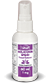Melatonin Spray 1 mg