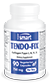 Tendo-Fix 250 mg