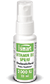 Vitamin D3 Spray 2000 IU