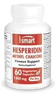 Hesperidin Methyl Chalcone 500 mg