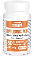 Hyaluronic Acid 150 mg