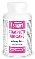 Complete Uricare