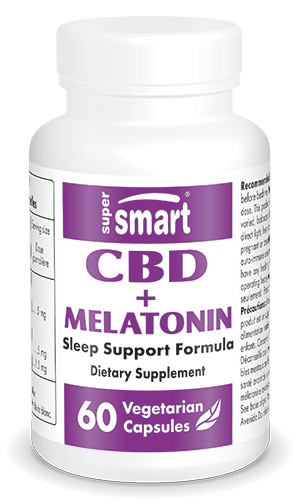 Which Melatonin Is Best : Pas cher - Qualité - Vertus | Pourquoi faire une cure ?