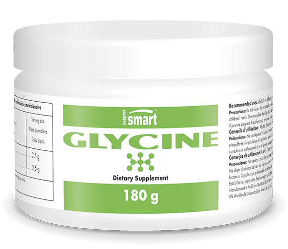 Other Glycine