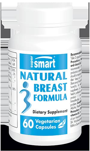 Other Drugs Natural Breast Formula