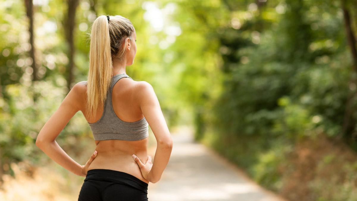 Diät zur Beseitigung von Toxinen