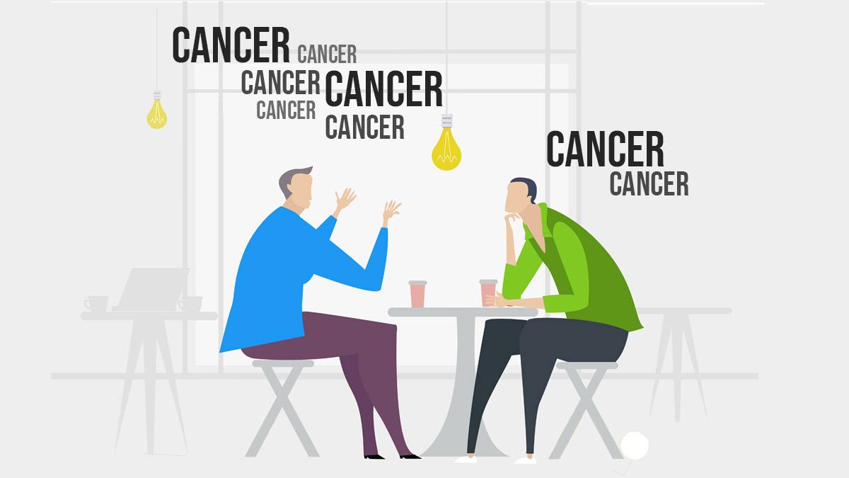 Alkalische Diät zur Vorbeugung von Krebs