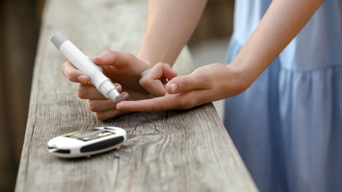 opiniones sobre el tratamiento de la diabetes berberina