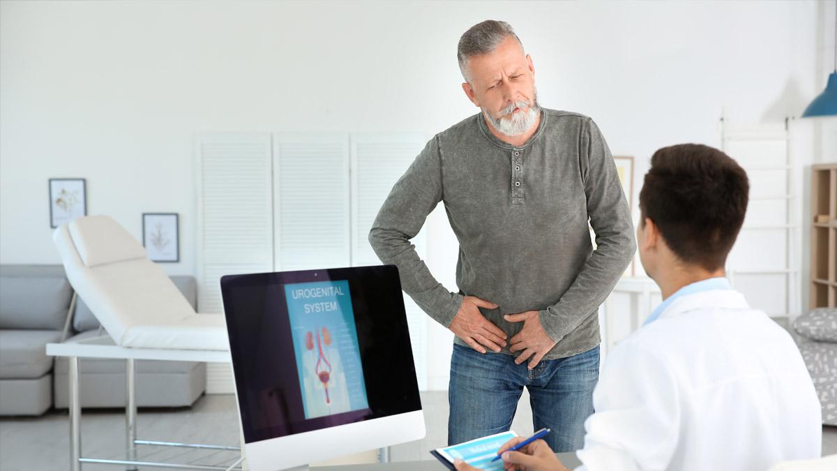 integratore per prostata ingrossata monginente