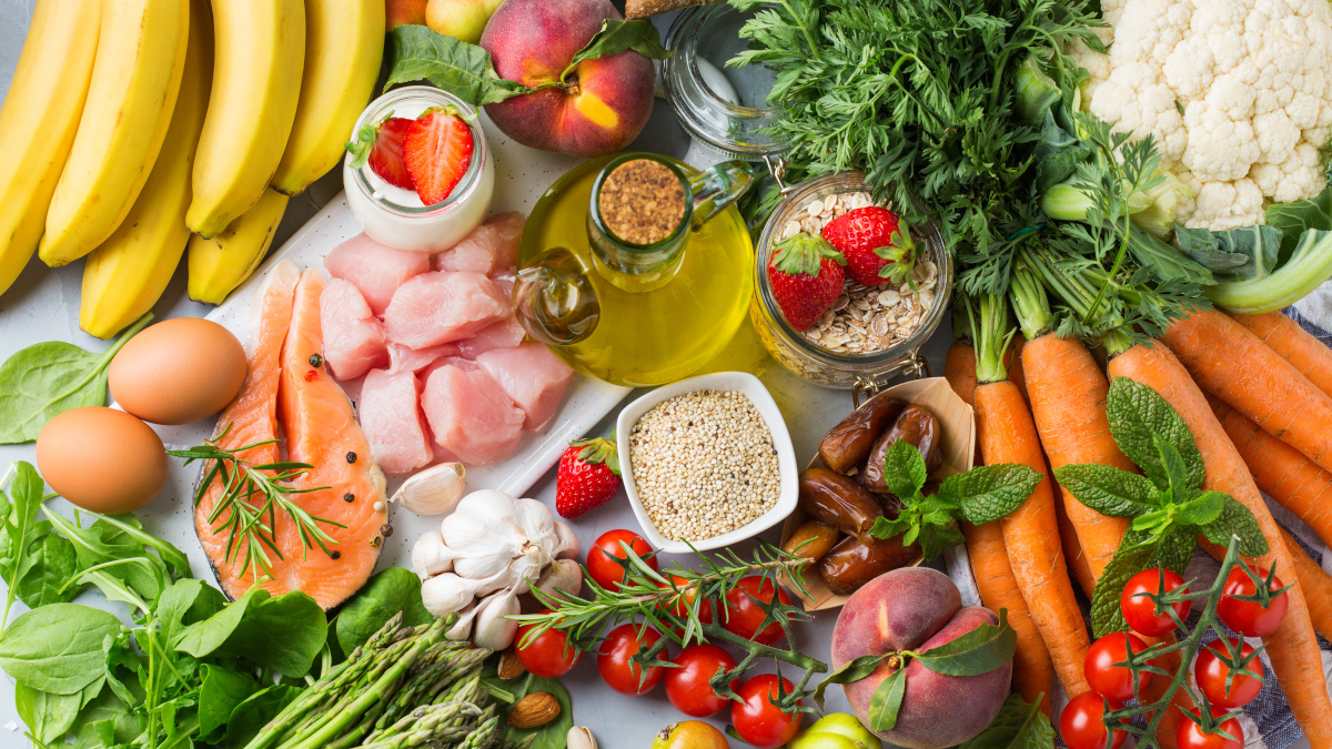 dieta d. a. s. h pierdere în greutate dd