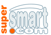 Supersmart: dietary supplements, nutritional supplements, vitamins, anti-ageing, antioxidants and phytonutrients to restore and maintain good health