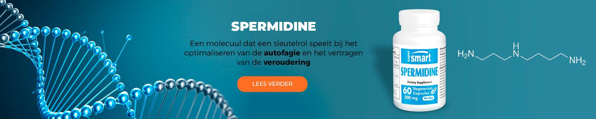 SuperSmart Kortingscode